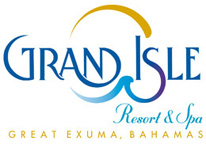 grand isle resort